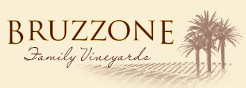Bruzzone Family Vineyard